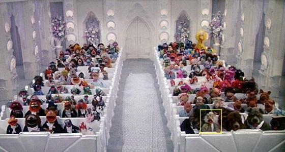 MuppetsTakeManhattan-wed.jpg